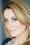 Kathryn Grahame Actress